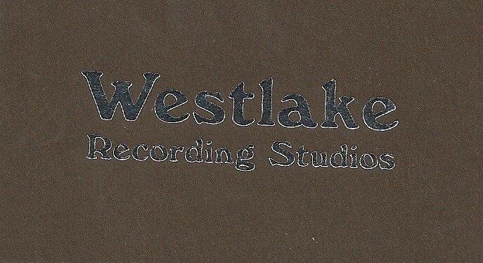 westalke 2