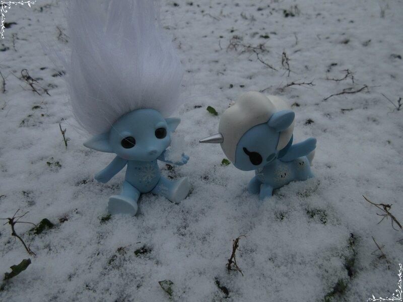 neige (12)