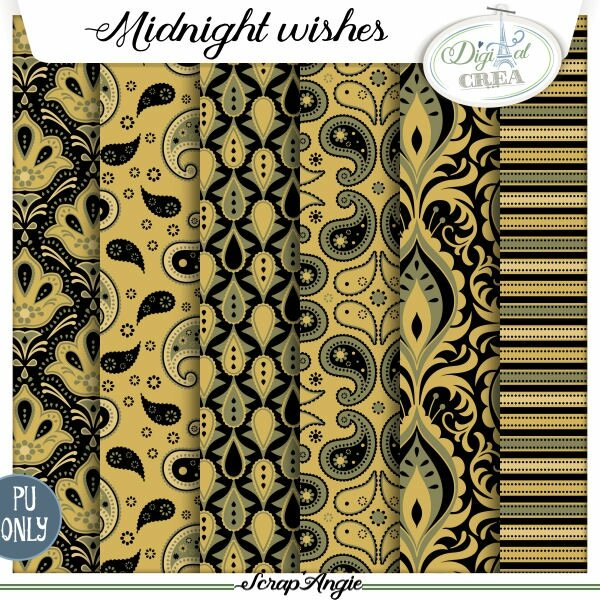 sa-midnight_wishes_pv03