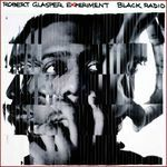 rober-glasper - black radio