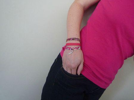 bracelet_triple