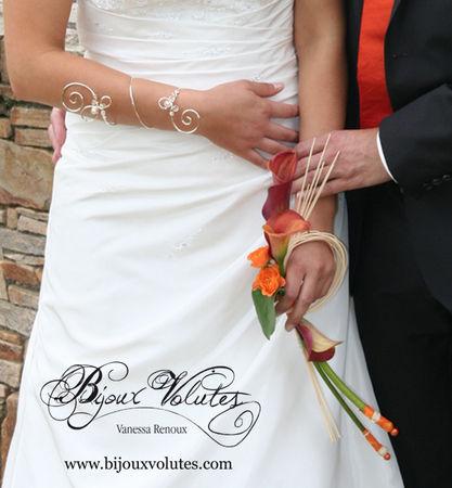bracelet_bouquet_mariage_original