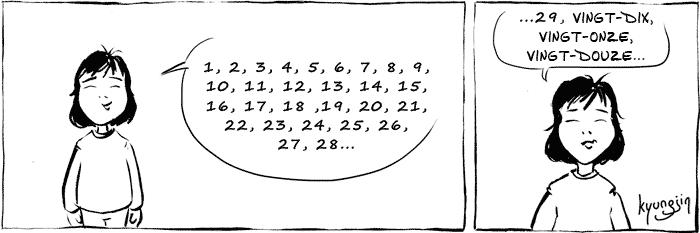 1, 2, 3, 4, 5, 6, 7, 8, 9, 10, 11, 12, 13, 14, 17, 15, 20, 21, 22, 23, 24, 25, 26, 27, 28, 29, vingt-dix, vingt-onze, vingt-douze