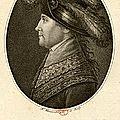 Barthélemy françois