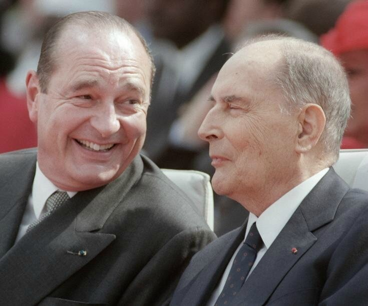 francois-mitterrand-jacques-chirac-mai-1995-francesoir_field_image_diaporama