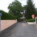 Chemin des Buis 2
