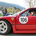 2008-Quintal historic-F40-83500-Deglisse-08
