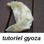gyoza_tuto