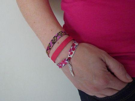 bracelet_triple_zoom