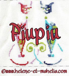 piupiu_6