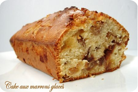 cake aux marrons glacés (scrap1)