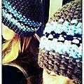 Knitting #6
