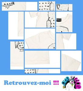 image1-jeuconcours-baby-pop-shoposcar