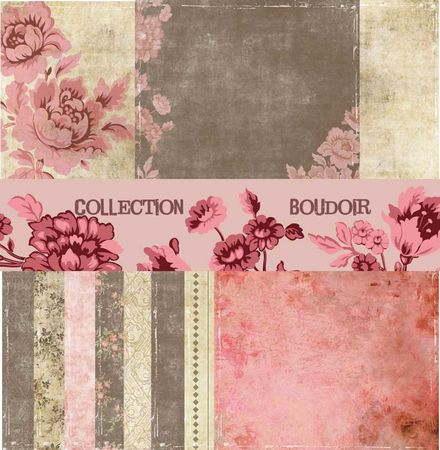 COLLECTION_BOUDOIRv2lt