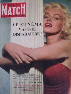 mag_paris_match_1953_07_18_num226_cover_01