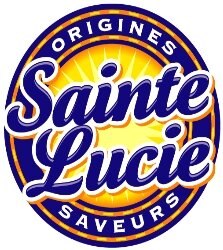 http://www.sainte-lucie-culinaire.com/