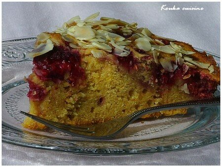 Gateau_aux_amandes_et__framboises2