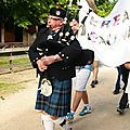 HighLand Games 2014-05-22 026
