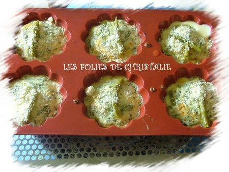 Clafoutis asperges vertes 4