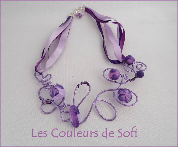 C mauve copie