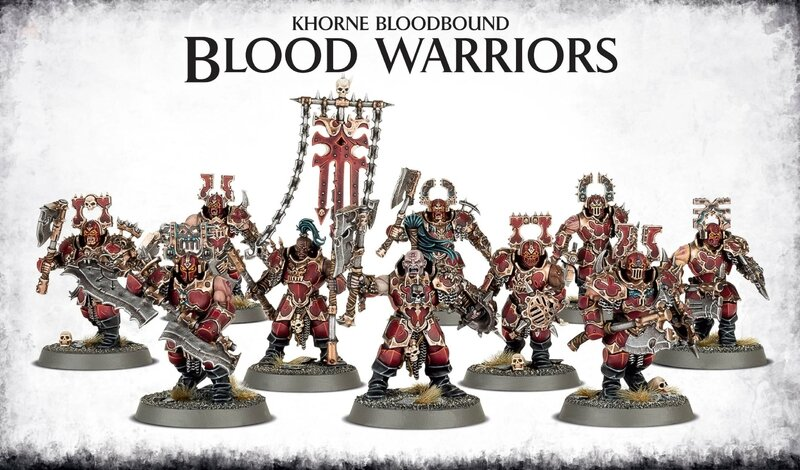 khorne-bloodbound-blood-warriors