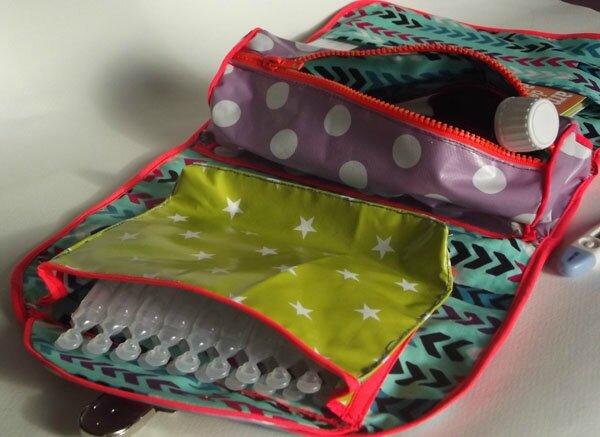 tissu enduit tous les messages sur tissu enduit les babioles de fannyboop. Black Bedroom Furniture Sets. Home Design Ideas