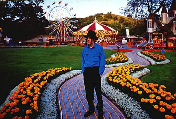 Michael-Jackson-Neverland-Ranch-7