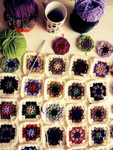 crochet2vintage