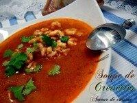 soupe-de-crevettes-014a_thumb