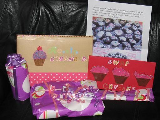 swap_cupcakes_001