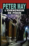 MAY_Peter___L__ventreur_de_P_kin