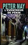 MAY_Peter___L__ventreur_de_P_kin