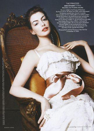 Anne_Hathaway_en_Dolce___Gabbana
