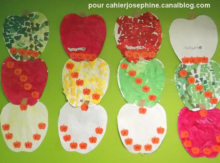 MAFpommes01a