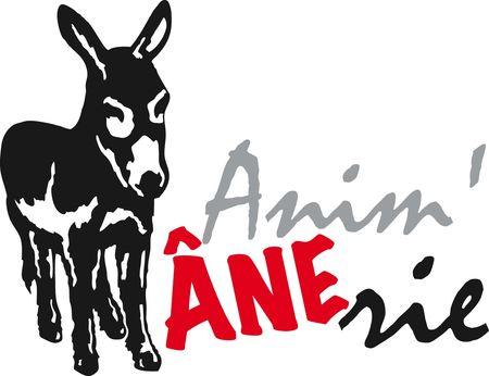 AnimAnerieLogoWeb