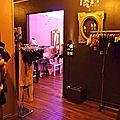La boutique princess boudoir vue par les hommes...