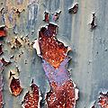 Matières (portes Père Lachaise)_0551