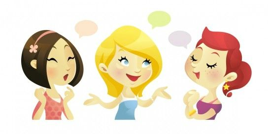 3girls_talk-544x272-custom