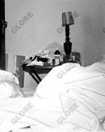 1962-08-05-brentwood-bedroom-2