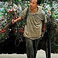 La chine interdirait l'importation des déchets polluants