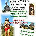 Jogging 2013