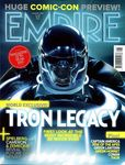 tron_empire