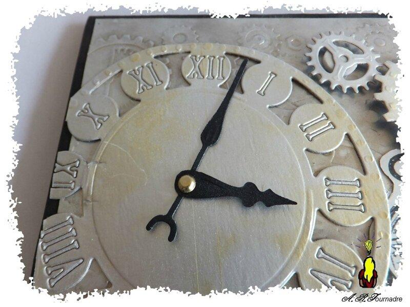 ART 2016 05 carte steampunck 2