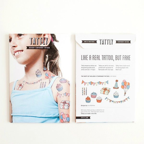 tattly_tattly_party_set_web_packaging_01_grande