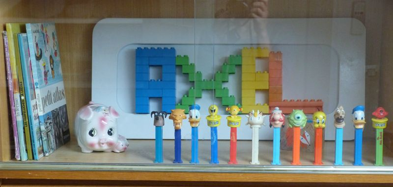 pez collection1