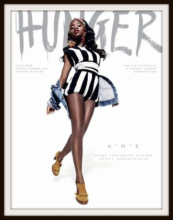 Hunger_Magazine_cover_for_Abbey_Clancy_1822368