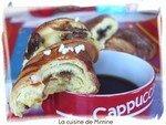tortillons_au_chocolat__viennoiserie