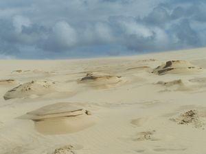 Dune_du_Pyla_zoom____