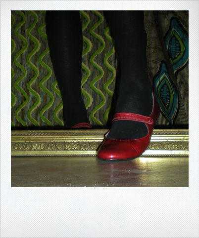 rouge_shoes