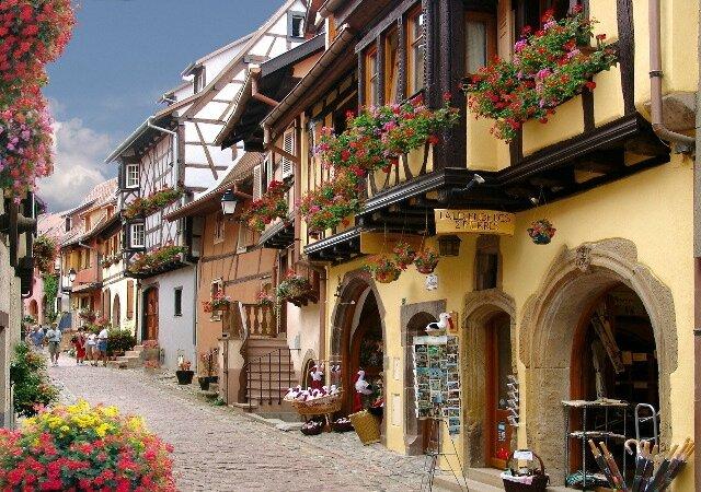 ville-eguisheim1